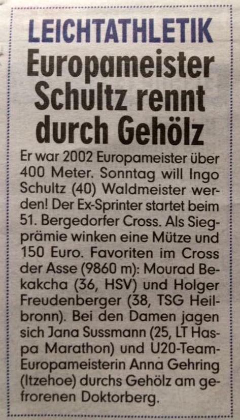 2016 01 07 Bildzeitung Schultz
