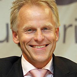 Jens Meier