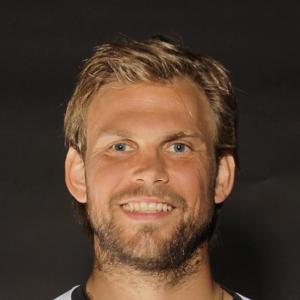 Moritz Fürste