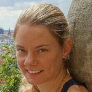 Tanja Grießbaum