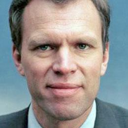 Prof. Dr. Wolfgang Maennig