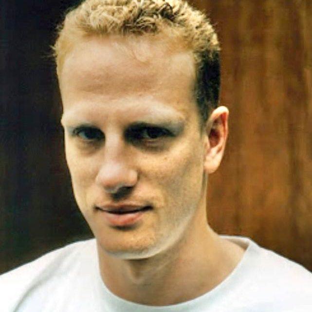 Marc Blume